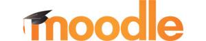 Logo_Moodle.jpg